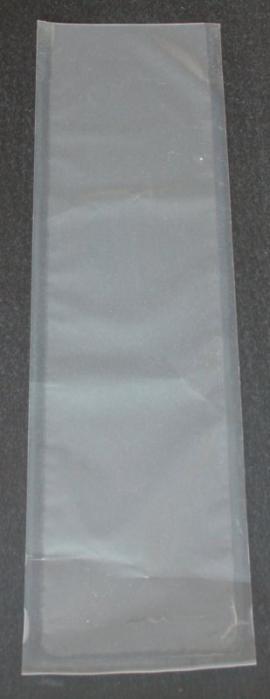 Вакуумный пакет 110×400 мм