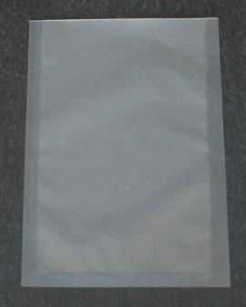 Вакуумный пакет 120×175 мм