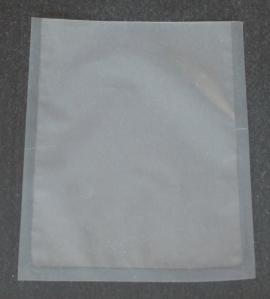 Вакуумный пакет 160×200 мм