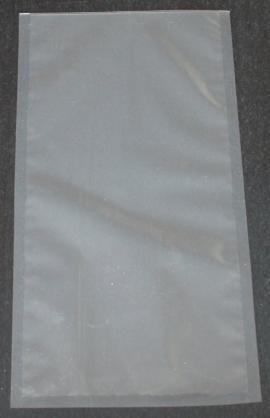 Вакуумный пакет 160×300 мм