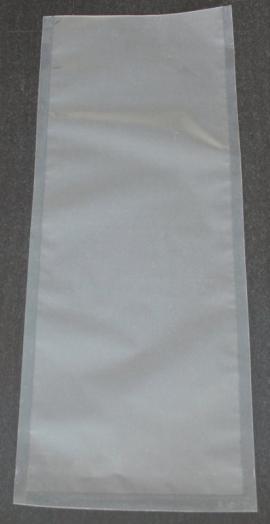 Вакуумный пакет 180×600 мм