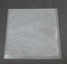 Вакуумный пакет 200×250 мм