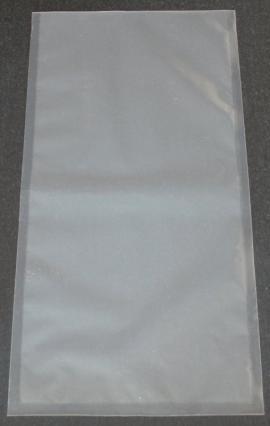 Вакуумный пакет 200×450 мм