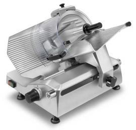 Полуавтоматический слайсер-ломтерезка Rheninghaus Mondial 300