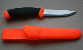 Нож рыбака Frosts 861-P