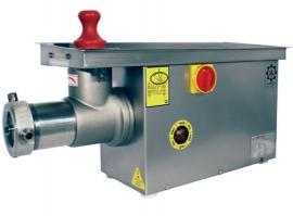 Мясорубка электрическая Ari Makina PKM-12 Ø=70 мм
