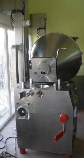 Вакуумный шприц ODM 1000