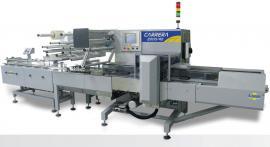 Упаковочная машина ILAPAK Carrera 2000M Flow-Pack (флоупак)