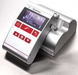 Газоанализатор CheckPoint II O₂/CO₂ пищевое оборудование