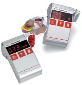 Газоанализатор CheckPoint O₂ пищевое оборудование