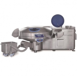 Вакуумный куттер GEA CutMaster V-325 S