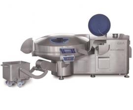 Вакуумный куттер GEA CutMaster V-750 S