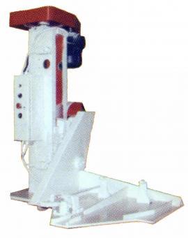 Дежеопрокидыватель А2-ХП2Д-1