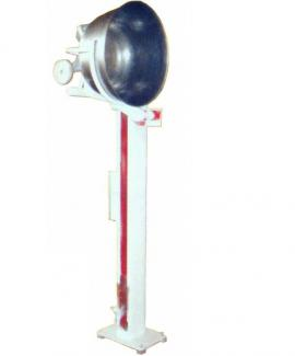 Дежеопрокидыватель А2-ХП2Д-2