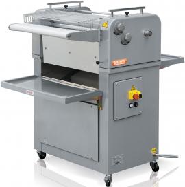 Закаточная машина Sigma F 600 хлебопекарное оборудование
