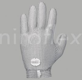 Кольчужная перчатка Niroflex 2000