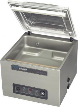 Вакуумный упаковщик HENKELMAN Jumbo 42 пищевое оборудование
