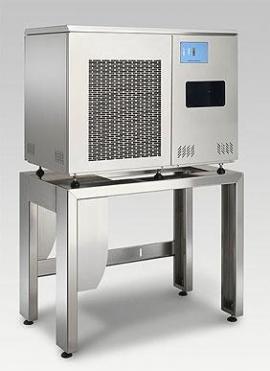 Льдогенератор La Minerva FIM 900