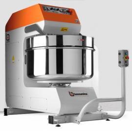 Тестомесильная машина (тестомес) IBA MAJOR 130 RD