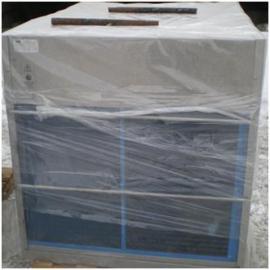 Льдогенератор SE-1500 б/у
