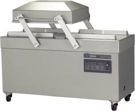Вакуумный упаковщик HENKELMAN Polar 2-40  пищевое оборудование