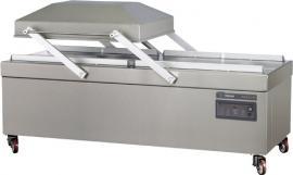 Вакуумный упаковщик HENKELMAN Polar 2-95  пищевое оборудование