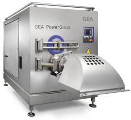 Волчок-мясорубка GEA PowerGrind 280