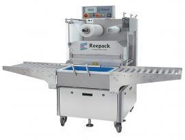 Запайщик контейнеров Reepack Reetray 200 Jumbo