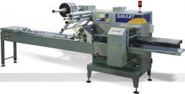 Упаковочная машина ILAPAK Smart Flow-Pack (флоупак)