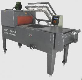 Упаковочная машина TMC 58