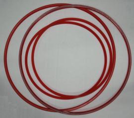 Уплотнения для шприцов Alpina HP-10; HP-15; DP-10; DP-15