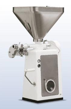 Вакуумный шприц PSS VNU 159