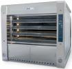 Печь хлебопекарная подовая Alisei 4С/1P-200 хлебопекарное оборудование