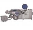 Вакуумный куттер GEA CutMaster V-200 S