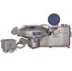 Вакуумный куттер GEA CutMaster V-325 Plus