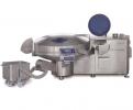 Куттер GEA CutMaster 500 HP