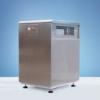 Льдогенератор GIM 1100 E Split