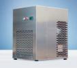 Льдогенератор GIM 550 E Split