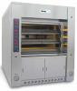 Печь хлебопекарная подовая Jolly 3С/1P-200 хлебопекарное оборудование
