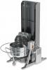 Дежеопрокидыватель Sigma Maciste 2600 хлебопекарное оборудование