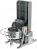 Дежеопрокидыватель Sigma Maciste 1300 хлебопекарное оборудование