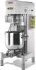 Планетарный миксер Sigma PE-60 хлебопекарное оборудование
