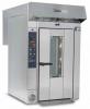 Печь хлебопекарная ротационная Ellade 12T 6040-С