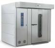 Печь хлебопекарная ротационная Prisma С1 6080 хлебопекарное оборудование