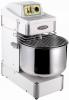 Тестомесильная машина (тестомес) Sigma Tauro 30 хлебопекарное пищевое оборудование