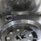 Шприц вакуумный непрерывного действия Vemag DP-6 ротор