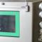 Шприц вакуумный непрерывного действия Vemag DP-6 управление