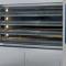 Печь хлебопекарная подовая Alisei 3С/2P-160