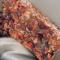 Волчок-мясорубка GEA AutoGrind 200 рубка блока