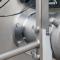 Волчок-мясорубка GEA AutoGrind 200 сортировочное устройство